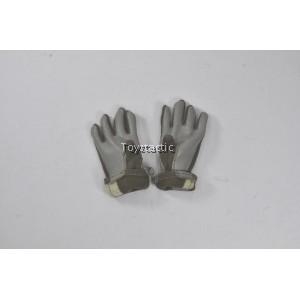 DAMTOYS 78046 - 1/6 Seal Team 5 VBSS Team Commander - Nomex Gloves