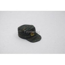DAMTOYS 78052 - Chinese People's Armed Police Force Snow Leopard Commando Unit - Patrol Cap
