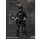 Easy & Simple 26028 - LAPD Special Weapon and Tactical S.W.A.T