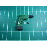 1/6 tools - Cordless drill