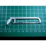 1/6 tools - Hacksaw