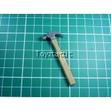 1/6 tools - Hammer
