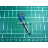 1/6 tools - Pipe Wrench