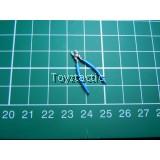 1/6 tools - Plier
