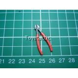 1/6 tools - Wire Splicing Plier