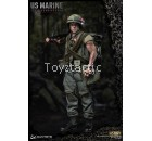 DAMTOYS 78038 - US Marine TET Offensive 1968