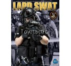 DID MA1001 1/6 scale - L.A.P.D S.W.A.T - Assaulter