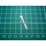 1/6 tools - Spanner type 3