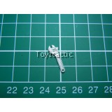 1/6 tools - Spanner type 4