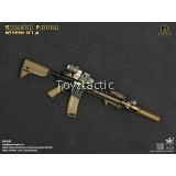 Easy & Simple 06018 - PMC Weapon Set A - Chamkani