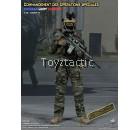 Easy & Simple 26033S - Commandement des Opérations Spéciales Prt II 'The Sniper'