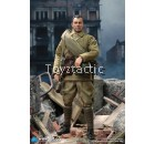 DID  R80139  1/6 WWII Russian Sniper-Vasily ZAYTSEV