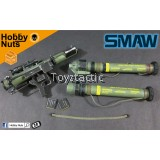 Hobby Nuts Shoulder Launched Multipurpose Assault Weapon  MK153 (SMAW)