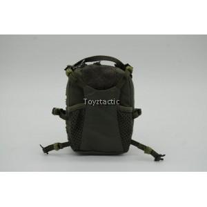 FLAGSET FS-73017 - 1/6 Israel Special Force Sayeret Matkal -  Combat Assault Backpack