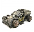 JOYTOY 1/25 Wild Rhinoceros Armored Assault Vehicle