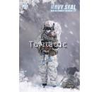 Mini Times Toys MT-M018 1/6 Navy Seal Winter Combat Training 2.0