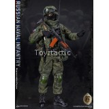 DAMTOYS 78070 1/6 RUSSIAN NAVAL INFANTRY
