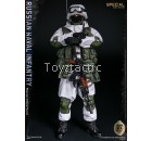 DAMTOYS 78070 1/6 RUSSIAN NAVAL INFANTRY SPECIAL EDITION