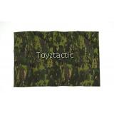 Flagset 73020 - 1/6 DEVGRU US Seal Team 6 Jungle Dagger - Multicam Tropics Camo Fabric
