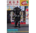 Figurebase TM013 - 5 inch Series - Special Tactical Squad