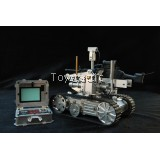 1/6 TALON SWORD Unmanned Ground Vehicle (Metal)