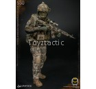 DAMTOYS 78075 1/6 SPECIALOPERATIONS FORCES OF RUSSIA (SSO)