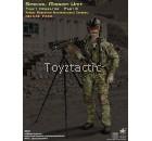 Easy & Simple 26037 1/6 SMU Tier 1  Operator Part IX Ranger Regimental Reconnaissance Company