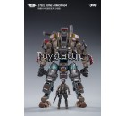 JOYTOY 1/25 Mecha Series - Steel Bone Armor H04 (Non-Camouflage)