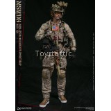 DAMTOYS 78065 1/6 NSWDG Naval Special Warfare Development Group AOR 1