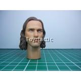 Easy & Simple 26013 - PMC Urban Operation Grenadier - Headsculpt