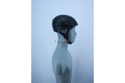 Hot Toys - Waverider Helmet