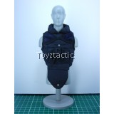 DML - SAS 'Chris' Body Armour/Vest