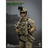 Easy & Simple 26030A 1/6 Tier 1 SMU Part X Recce Element Sniper