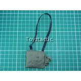 DML - M17 Gas Mask Carrier