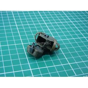 DML - Magazine/Grenade Belt Carrier (molded)