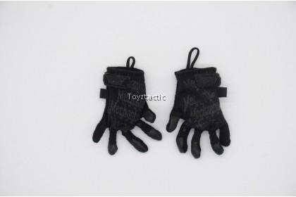 DAMTOYS 78065 1/6 NSWDG Naval Special Warfare Development Group AOR 1 - Original TAC Gloves