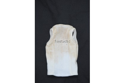 Worldbox AT031 1/6 Motor Mechanic - Stained Singlet