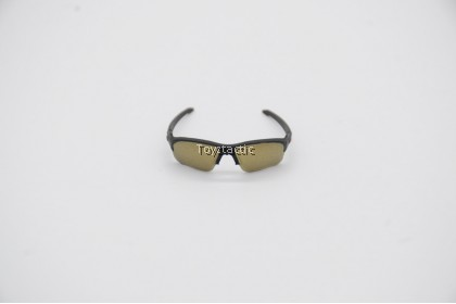 Easy & Simple 26039 1/6 PMC Urban Assaulter 3 - Speed Jacket Glasses