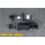 ZyToys Camcorder Set