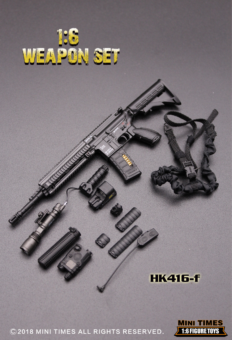 Most Design Ideas Weapon Set Pictures, And Inspiration